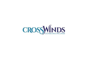 CrossWinds services at USD 251